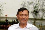 Menko tegaskan bantuan asuransi China sebatas saran