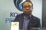 Papua Terkini - Layanan data internet di seluruh Papua Barat dibuka