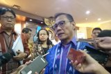 BPS: Papua Barat provinsi dengan nilai IDI terendah di Indonesia