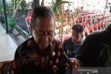 Disdikpora Gunung Kidul menunggu petunjuk teknis rotasi guru