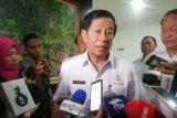 Agum Gumelar: Waspadai upaya pecah belah TNI-Polri