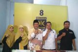 PKS menyodorkan enam kadernya maju Pilkada Mataram