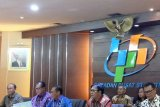 DKI jadi provinsi dengan Indeks Demokrasi tertinggi di Indonesia