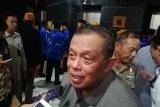 Harapan Djoko Santoso terkait praperadilan Kivlan