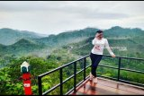 Pemkab Kulon Progo mengembangkan wisata berbasis budaya lokal