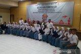 SMN 2019 - 20 siswa DIY lolos SMN 2019 akan diberangkatkan ke Riau