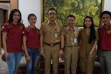 Tiga pemuda Denpasar lolos ikuti Program Kapal Pemuda Nusantara 2019