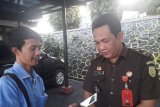 Mantan Manajer Pelindo Lampung mangkir panggilan Jaksa