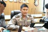 Polda Sulsel keberatan Makassar disebut tidak aman gelar final sepak bola