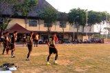 Liga 1 -- Persipura Jayapura siap mengalahkan Persebaya