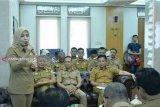 Pemkot Palembang tambah anggaran cegah pungli sekolah