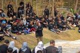 Wali kota wajibkan ASN jalan keliling Puncak Bogor jelang Rakerda
