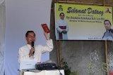 Uskup Manado : Monev gerakan besar untuk pembaharuan Karya Pastoral
