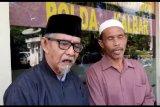 Orangtua korban penganiayaan laporkan kadinsos ke Polisi