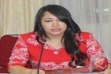 Sulawesi Utara mulai berangkatkan 870 calhaj ke Tanah Suci