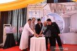 Santini Group Ekspansi Luwansa Hotel Manado Dukung Pariwisata Sulut