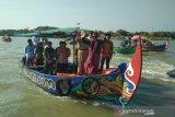 Tanggung jawab KKP awasi benih lobster di perairan Karimunjawa