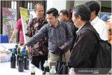 Menristekdikti targetkan Indonesia  miliki 4.900 startup pada 2024