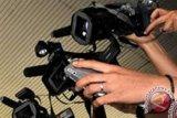 KY: Peran jurnalisme binvestigasi penting wujudkan peradilan bersih