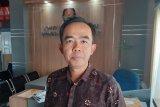 Salinan keputusan MK diterima, KPU Padang segera plenokan penetapan anggota dewan