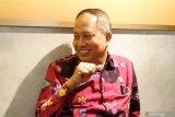 Nasir cita-citakan Indonesia tahun 2045 seperti Korea Selatan dan Jepang