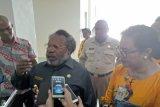 Bupati: 11 ASN Pemkab Mimika terpidana korupsi segera dipecat
