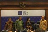 Menteri Keuangan: Presiden minta BPJS Kesehatan lakukan perbaikan sistem
