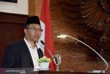 Gubernur NTB mengeluarkan surat edaran pasang gambar Pahlawan Nasional