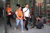 KPK minta saksi kasus suap imigrasi NTB penuhi panggilan
