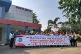 FSPPB desak pemerintah  batalkan perpanjangan kontrak Blok Corridor