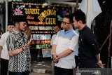 Akademisi UIN:  Program Jumat Ibadah prestasi almarhum IYL