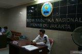 BNN Provinsi DKI dorong kampus miliki kebijakan berantas narkoba