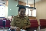 Pasien RSKD Dadi Makassar membludak