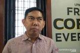 Pengamat: Ketua MPR hendaknya diisi figur politisi negarawan
