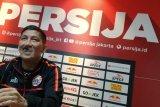 CEO Persija: Panpel PSM Makassar tidak cakap menggelar pertandingan