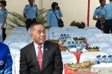 Menhan : perpanjangan izin FPI merupakan keputusan presiden