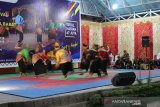Wawako: Sawahlunto Randai Festival ajang lestarikan tradisi nenek moyang