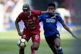 Persija Jakarta inginkan sepak bola menjadi tontonan menarik