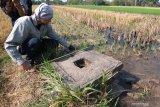 Proyek Tol Yogyakarta-Solo akan menelan investasi Rp25 triliun