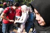 Pelarian masalah jadi faktor utama mahasiswa gunakan narkoba