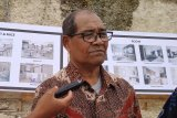 NasDem Supiori belum tetapkan calon ketua DPRD