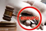KPK cegah tesangka kasus suap anggota BPK RI ke luar negeri