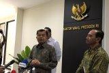 Wapres: Hati-hati kalau pindahkan ibu kota ke Kalimantan