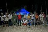 32 peserta ramaikan Lomba