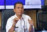 Pemkot Padang ingatkan peternak lele tidak gunakan pakan bangkai hewan, ini bahayanya