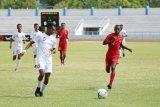 Pelatih Timnas apresiasi pemain usai bermain seri dengan Timor Leste