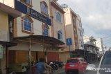 Bank Danamas Lingga dilaporkan Nasabah ke Polisi
