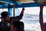 Koramil 07 Tambelan ikut berantas ilegal fishing