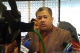 Fahri Hamzah: Bukan domain KPU melarang mantan napi koruptor ikut pilkada