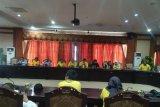 Balai Wilayah Sungai Sulawesi kunjungan kerja ke Konawe Utara